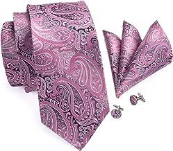 Amazon.es: corbata juvenil