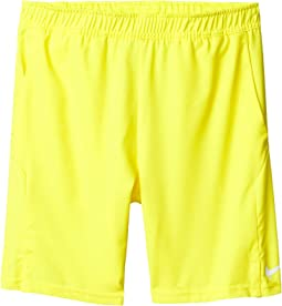 Opti Yellow/White
