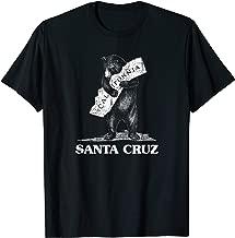 Best bear hugging california t shirt Reviews