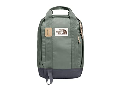 The North Face Tote Pack
