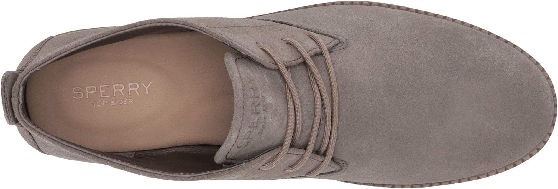 Sperry Waypoint Desert Bootie   Women's shoes   2020 Newest