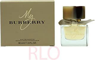 Burberry My Burberry Agua de Perfume Vaporizador - 30 ml