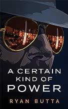 Best political thriller audiobooks Reviews