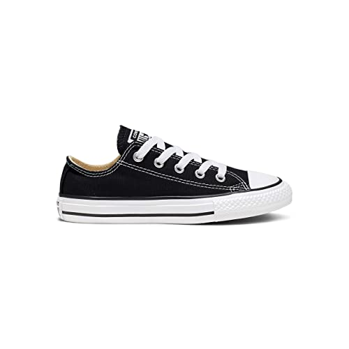 converses basses taille 34