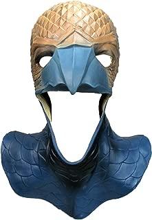 Oem Men's Birdman Mask Riggan Thomson