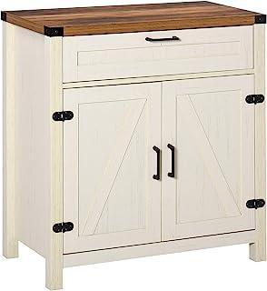 Amazon Com Small Kitchen Cabinet