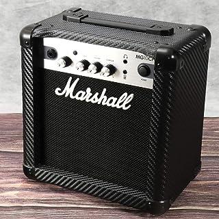 Marshall / MG10CF