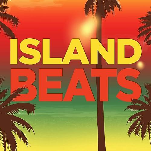 No Lie Feat Dua Lipa By Sean Paul On Amazon Music Amazon Com