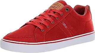 Levi's Mens Turner CT CVS Casual Lo Fashion Sneaker Shoe