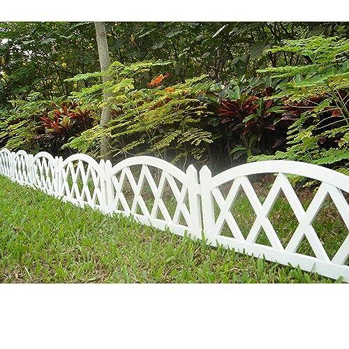 Fence Guard Amazon Com