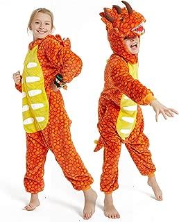 Best halloween costume dinosaur Reviews