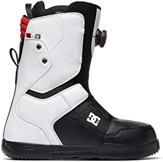 Scout BOA Snowboard Boots Mens