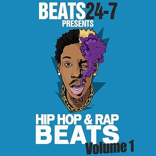 Infinity (Sad Rap Beat With Hook Mix) [Hip Hop Instrumental