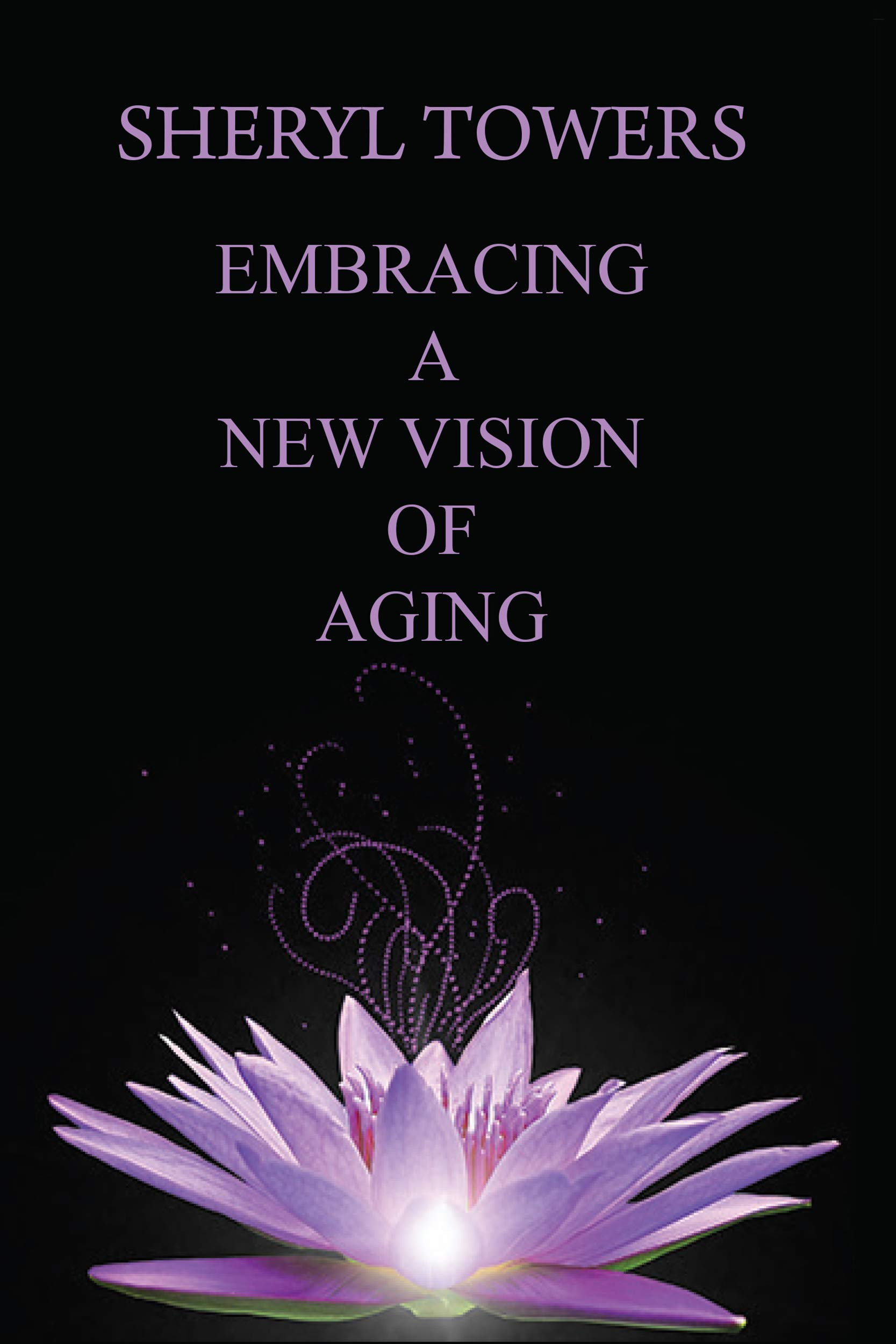 Image OfEmbracing A New Vision Of Aging