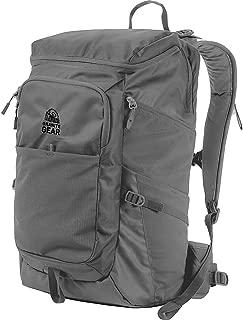 Granite Gear Verendrye Backpack, Flint