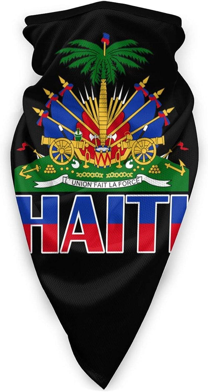 Flag Face Mask Bandana Neck Gaiter New Shipping Free Balaclava Women for Men Scarf Max 71% OFF