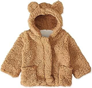 Best fleece jacket boy Reviews