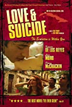 Cuba's Love & Suicide, the movie
