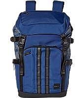 Utility Organizing Backpack