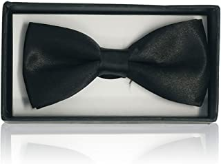 Best bow ties for tuxedos Reviews