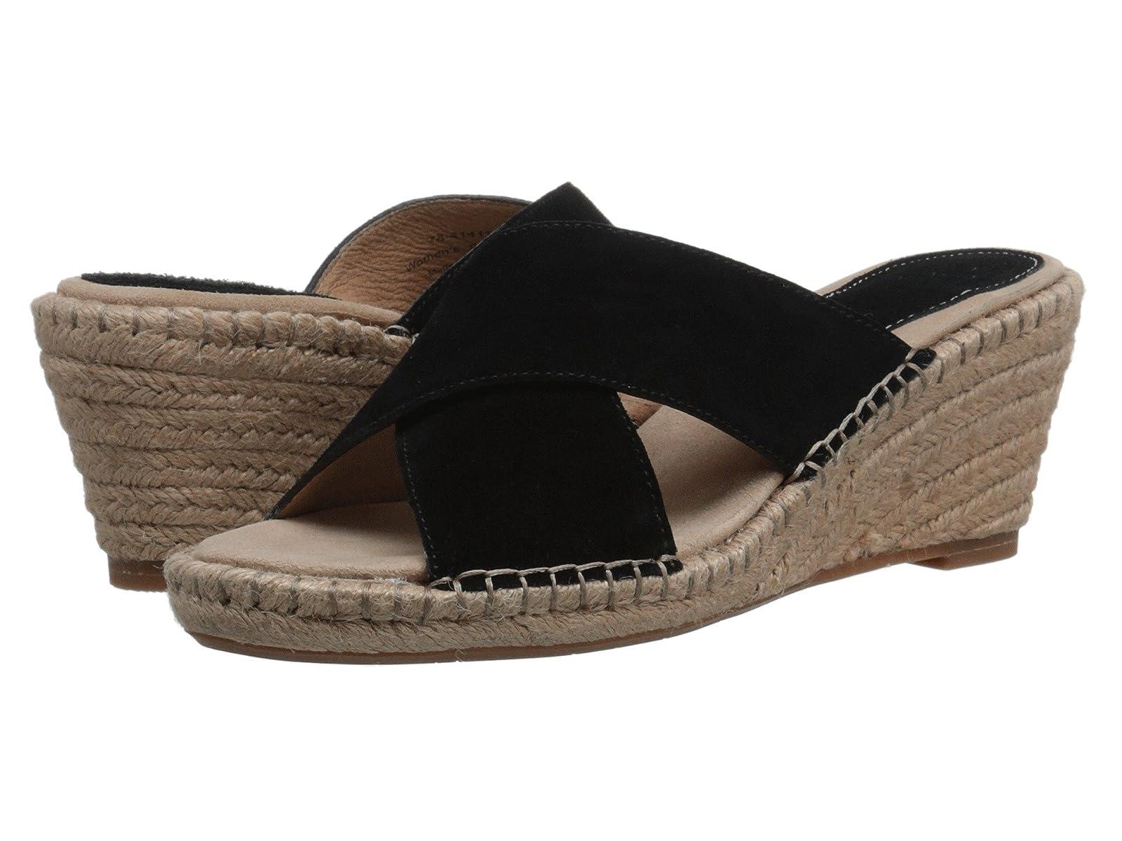 Johnston & Murphy Arlene Cross BandCheap and distinctive eye-catching shoes