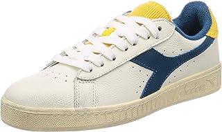 Diadora Sneakers Game Low Used 501174764C8015
