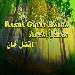 Best afzal khan song Reviews