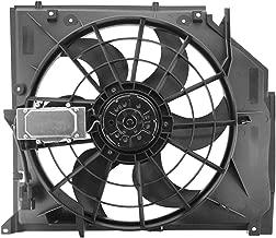 Best bmw e46 electric fan conversion Reviews