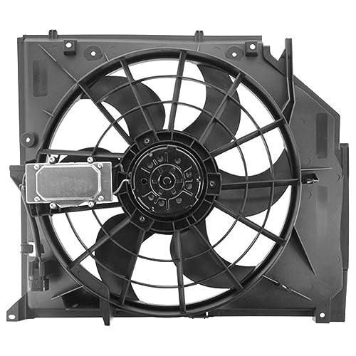 BMW 328i Engine: Amazon com
