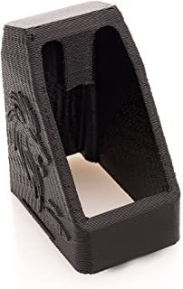 RAEIND Speed Loader for Extra Thick Magazines Typically All .40 & .45 Cal Quick Loader RAE-703