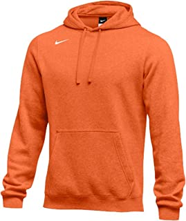 Amazon Naranja Capucha Nike Con esSudaderas 8wnk0OXP