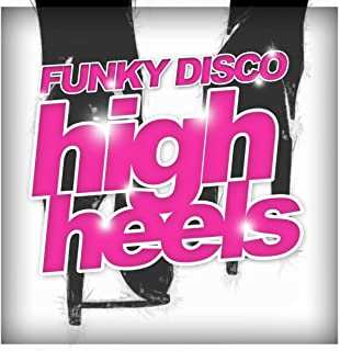 Ready For War (Delighters & 1st Place Funk-Astic Mix)