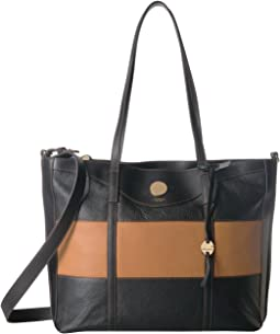 Laguna Rugby Nelly Medium Tote