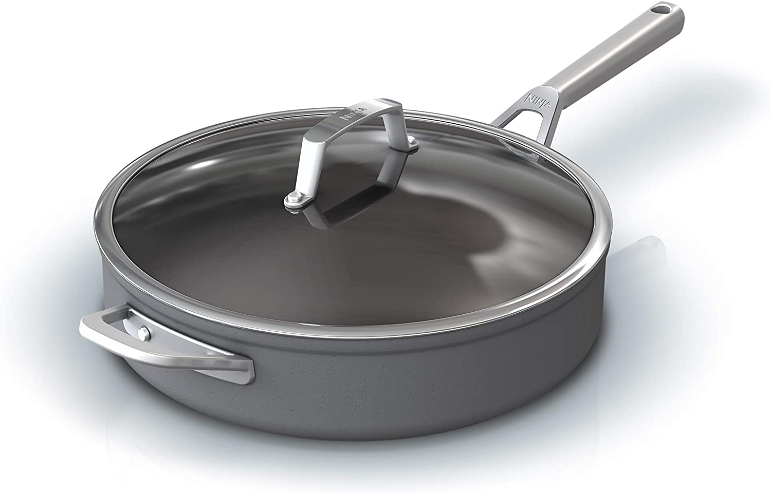 Best Saute Pan: Top 8 Picks in 2021 and Buying Guide 2 #cookymom