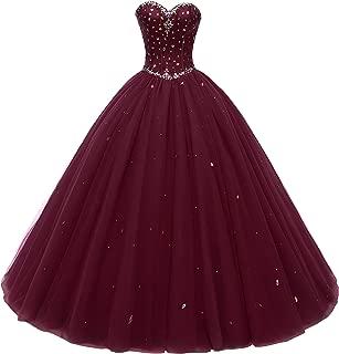 Best 2 in 1 quinceanera dresses Reviews