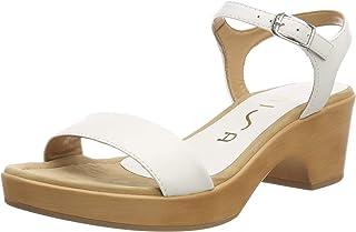 c6c9329c Amazon.es: Unisa: Zapatos y complementos