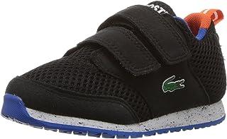Lacoste Kids' L.ight Sneakers
