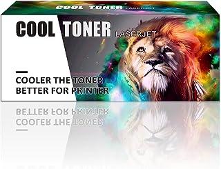 Cool Toner - Cool Toner Cartucho de Tóner compatible para Samsung Xpress SL-M2020W M2022 M2022W M2070 M2070W M2070F M2070F...