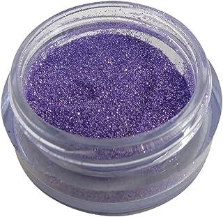 Sprinkles Eye & Body Glitter Tiny Tart Sf