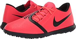 separation shoes 209fb cbdb0 Bright Crimson Black Bright Crimson