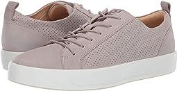 Soft 8 Summer Sneaker