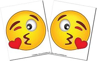 Amazon com: Kisses LN: Office Products