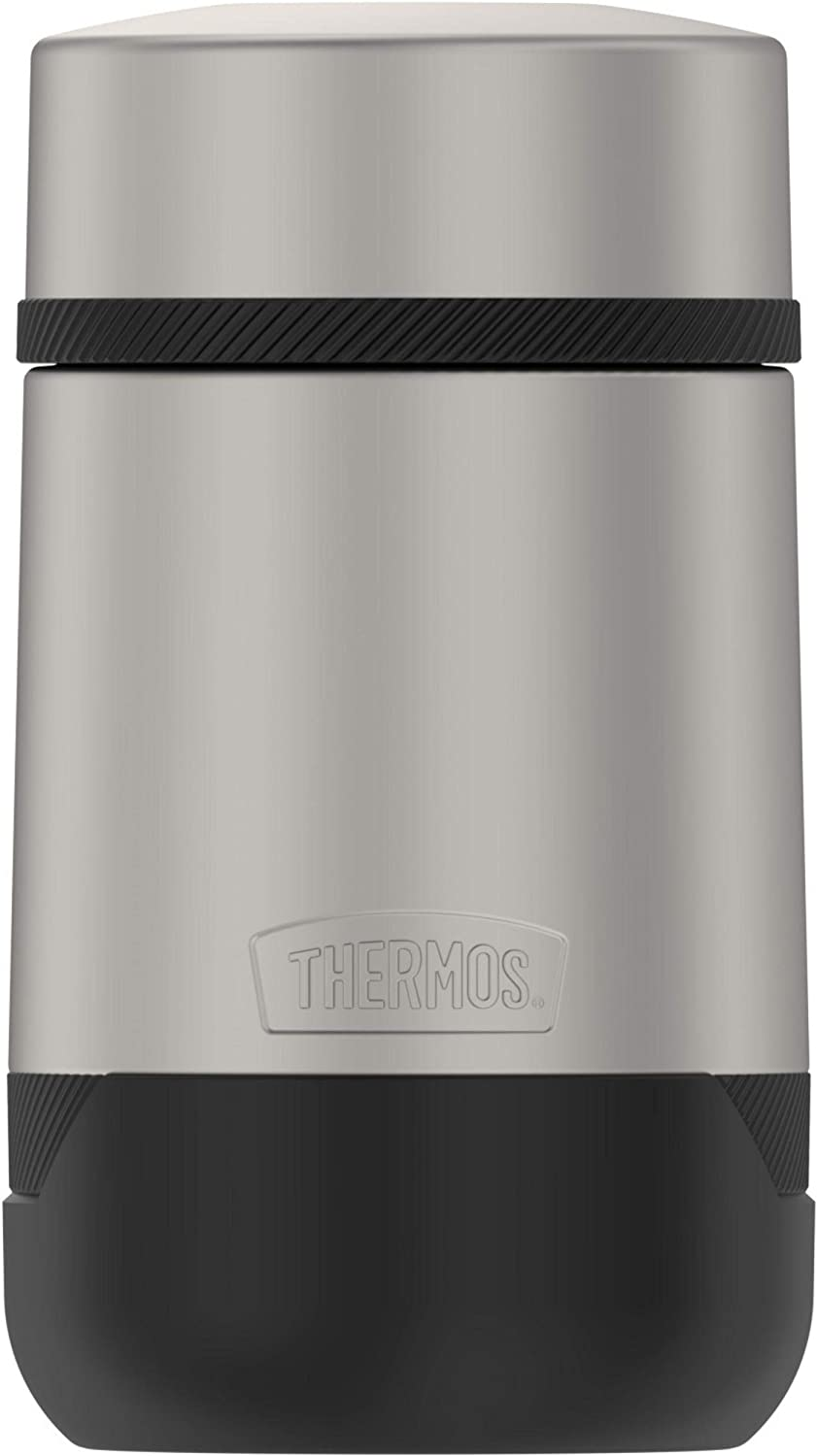 Guardian Collection by THERMOS Stainless Super beauty Max 74% OFF product restock quality top Jar 18 Steel Food Ounce