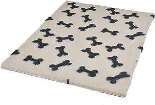 "Van Ness 29.5"" x 39.4"" Dri-Fleece Pet Mat Bedding, Large"