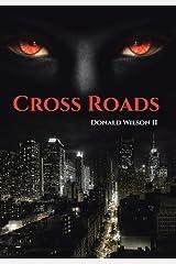 Cross Roads Hardcover