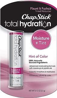 Best chapstick moisture + tint Reviews