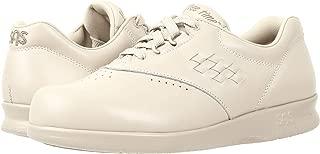 SAS Women's Freetime - Wide Casual Shoe White