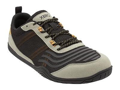 Xero Shoes 360