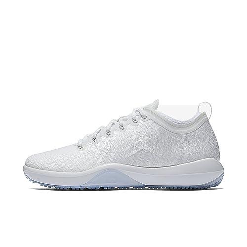 sale retailer 8c9b7 e25cd Jordan Mens Trainer 1 Low
