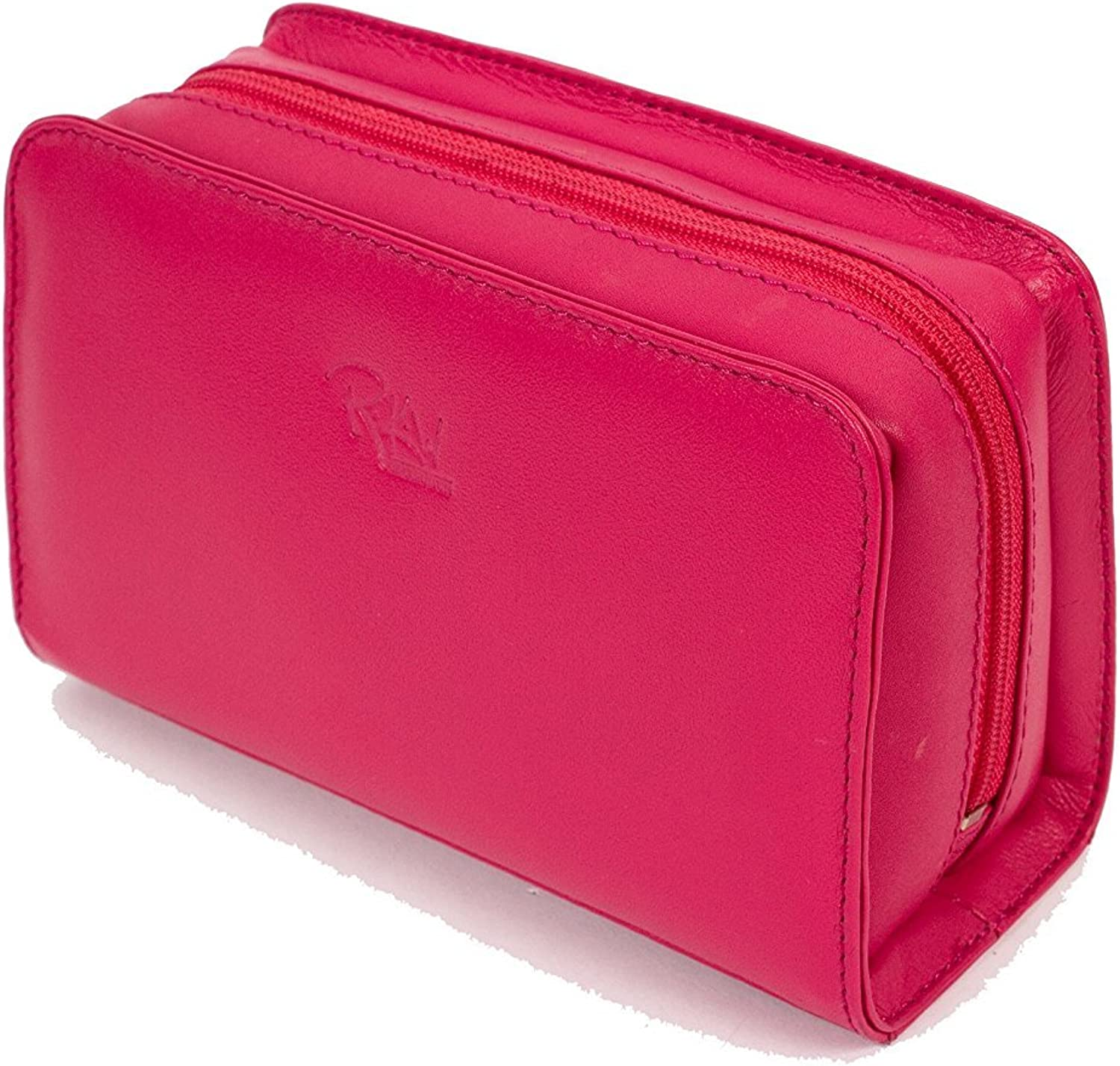 Cosmetic Bag- Challenge the NEW lowest price of Japan Hot Pink